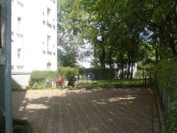 Außenstellplatz in Leipzig-Süd, 04277 Leipzig, Stellplatz